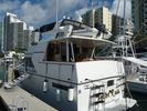 Miami Beach Boat Rental Picture