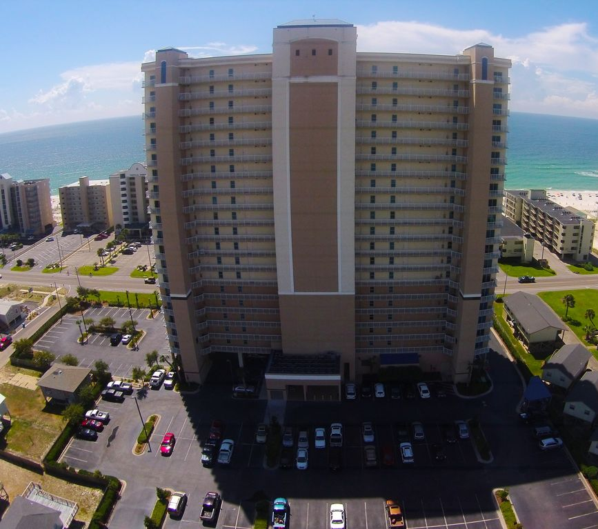 Gulf Shores Beach House Rentals By Owner: Resort Amenities The In Gulf Shores, New...