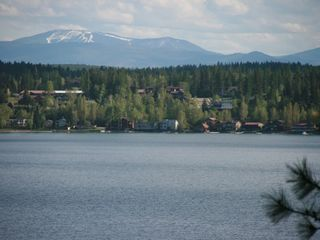 Whitefish condo photo - Spectacular Whitefish Lake