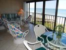 Ponte Vedra Beach Condo Rental Picture