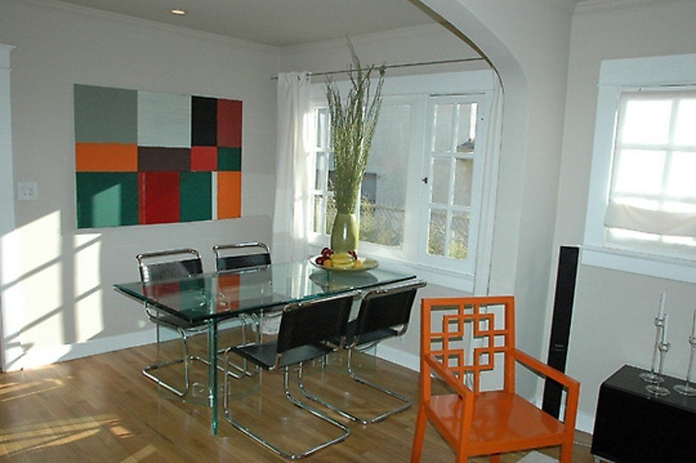 Warm And Delightful 2 Bedroom Apartment HomeAway Los Angeles County