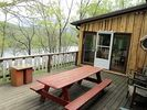 Luray Lodge Rental Picture