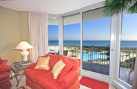 Silver Shells, St. Croix  2-Bedroom Direct Ocean Front!  Available for Snowbird!