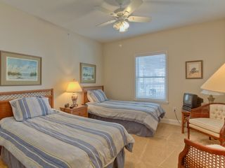 St. Simons Island condo photo - grand222-2.jpg