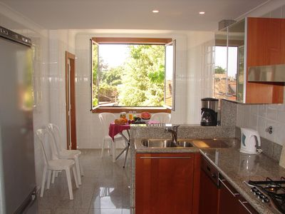 Funchal apartment rental - You won´t want to leave this place...