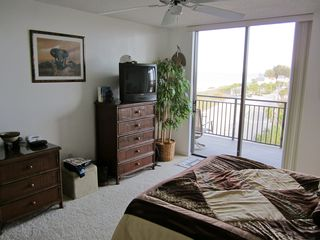 Treasure Island condo photo - .