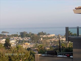 Dana Point condo photo - Surrounding view