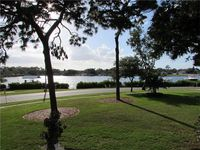 Enjoy This Waterfront Home With Views Of Sunset, A Large Pool And Nearby Beaches