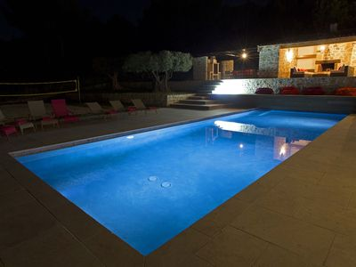 Luxury house, great guest reviews,