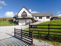 ASKIVAL, family friendly in Elgol, Ref 906098
