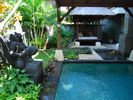 Nusa Dua apartment photo