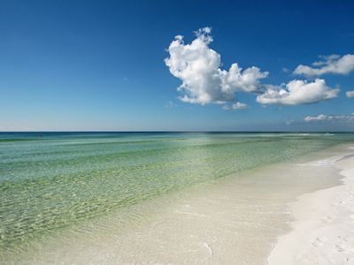 Blue Mountain Beach Florida Map.Place Image Gallery Road Trip Route Planner Map And Trip Guides