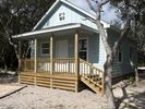 Rockport Cottage Rental Picture