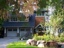 Lake Charlevoix House Rental Picture