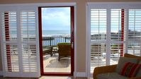 Luxury 4 Bedroom~Sleeps 8~Spectacular Gulf and Lake Views~Beach Chairs Included