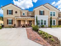 Solterra TownHome with Pool 2 Minute Walk From Clubhouse