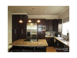 Brickell villa photo - Eat your heart out babe. This kitchen is built for professional chefs