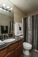 Old Town Scottsdale condo photo - Master Bathroom