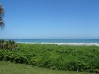 Fabulous View & Location: Direct Ocean Front Condo