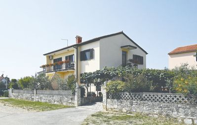 image for 2 bedroom accommodation in Porec