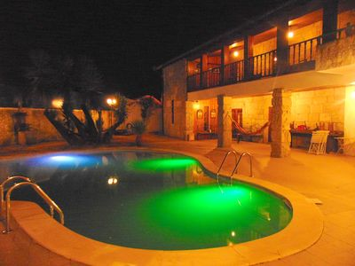 Geres: Mountain House | Private Pool | Pool | WiFi