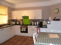 COUNTRY COTTAGE APARTMENT, LLANDUDNO -BEAUTIFULLY RENOVATED - NEW FOR 2014