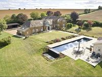 Luxury Country Residence in Oxfordshire available for short stays