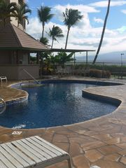 . - Maalaea condo vacation rental photo