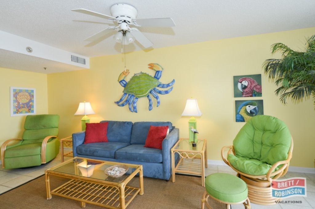 condo on the beach in orange beach january vrbo