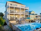 Carolina Beach House Rental Picture