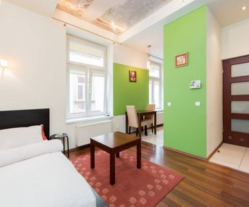 Holiday apartment 298031
