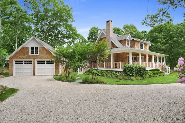 East hampton vacation rental vrbo 419845 4 br hamptons for East hampton vacation rentals
