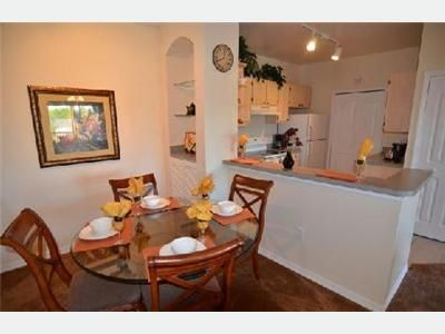 3BR Vacation Rental Condo in Kissimmee, FL - Evolve Vacation Rental Network