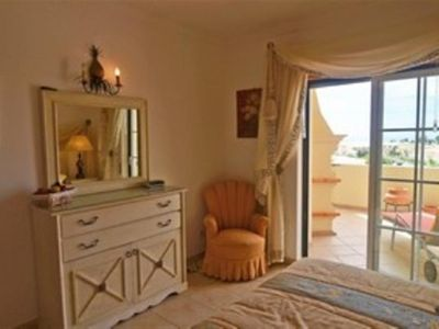 Air-conditioned apartment, close to the beach , Caliços, Faro