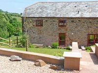 LAKE VIEW, family friendly, with a garden in Crediton, Ref 16299