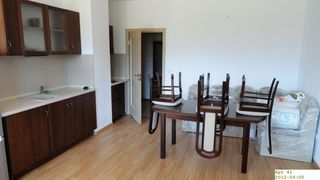 Bansko apartment photo - .