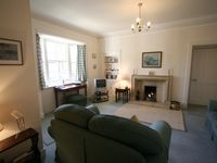 Secluded country cottage, only 5 miles from centre of St Andrews