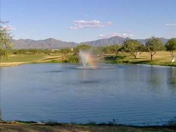 Sahuarita house rental - The Best of Quail Creek !