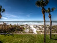 DIRECT Gulf Front! NOT Overlooking Pool! Expansive Views of Gulf North & South