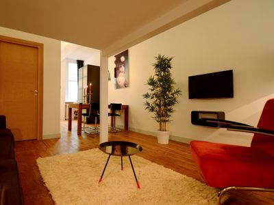 Holiday apartment 229174