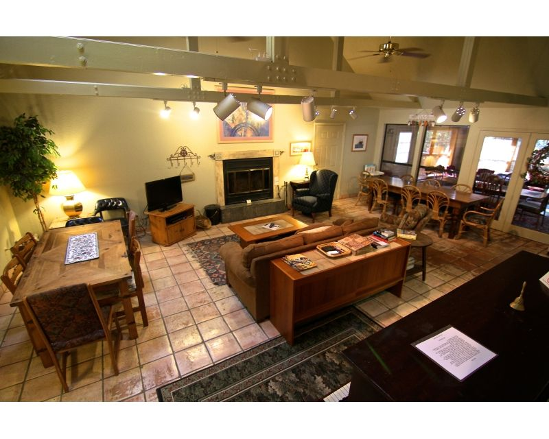 Reunion Station At Turner Falls A Great Place Vrbo