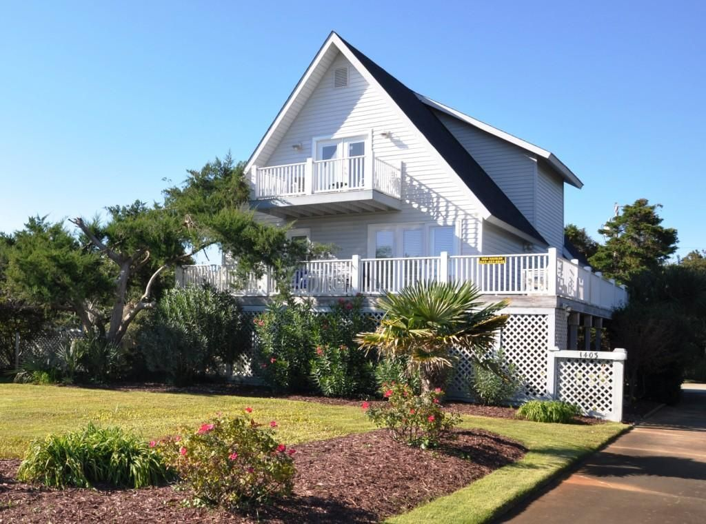Surf chalet your north myrtle beach escape vrbo - 5 bedroom condos in myrtle beach sc ...