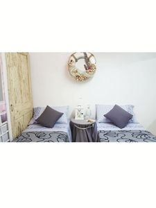 Photo for 1BR House Vacation Rental in Olbia, Sardegna
