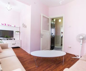 Holiday apartment 263204