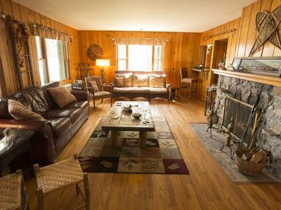 House Vacation Rentals By Owner Old Forge New York