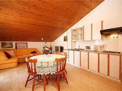 Holiday apartment 407289