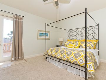 South Padre Island TOWNHOME Rental Picture