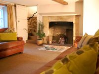5 Star Luxury - Heart of the Cotswolds