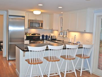 Osterville HOUSE Rental Picture