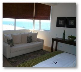 Cabo San Lucas condo photo - ...and Ocean View